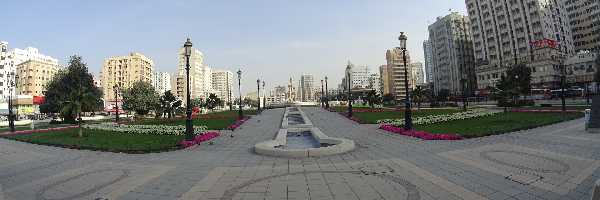 /family/butyi/travels/sharjah/photos/sharjah_1547562593.jpg